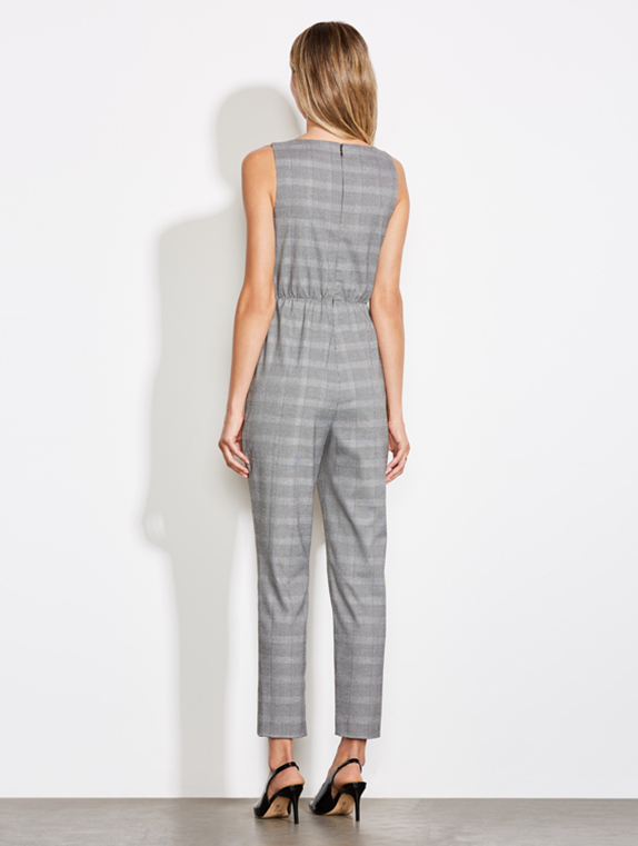 aeb8dee5b179 Serious Business Jumpsuit by Ali   Jay at ORCHARD MILE