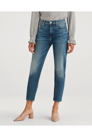40ee5668cde Shop 7 For All Mankind at ORCHARD MILE with free shipping and returns