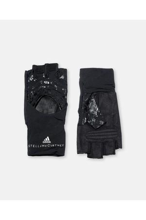 bde33b1b629 Image of adidas by Stella McCartney Gloves