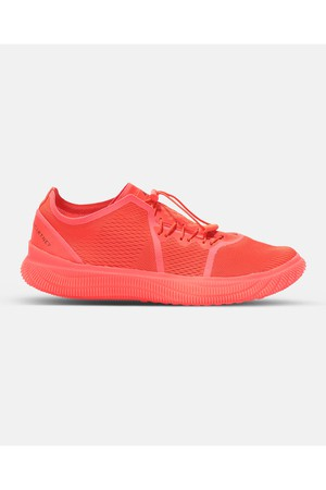 7e635f19c1e Shop adidas by Stella McCartney at ORCHARD MILE with free shipping...