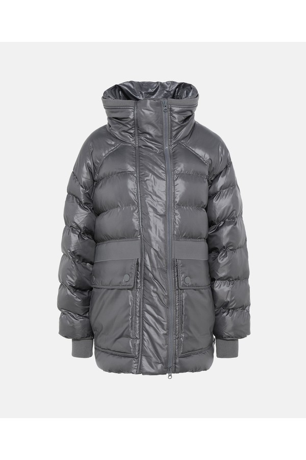 the best attitude 18498 917a3 Image of adidas by Stella McCartney Outerwear