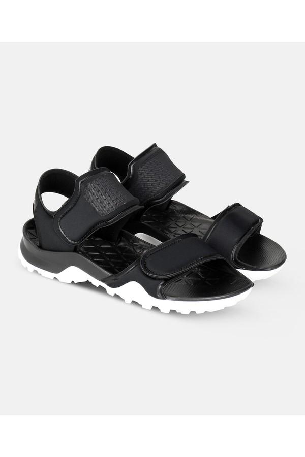 1c64ae33b Black Hikara by adidas by Stella McCartney at ORCHARD MILE