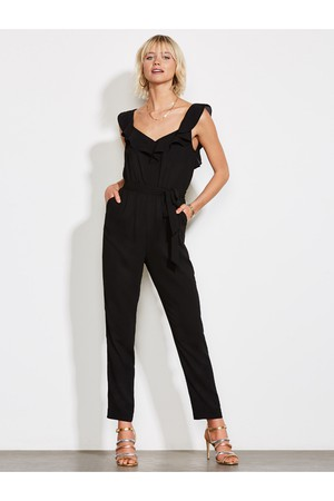 56a1d58c0522 Shop Clothing   Jumpsuits   Jumpsuits from Ali   Jay at ORCHARD...