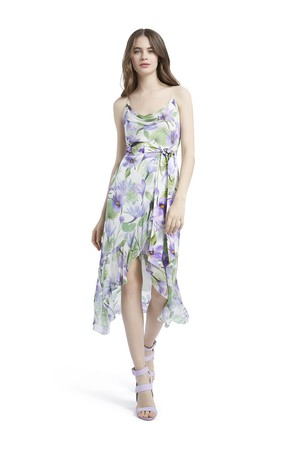 8448d8c96d Alice + Olivia Dresses - Alice + Olivia Clothing | Orchard Mile