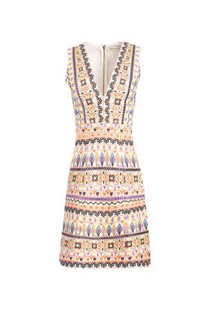 Dresses ClothingOrchard Mile AliceOlivia Dresses ClothingOrchard AliceOlivia ZOkXwiuPTl