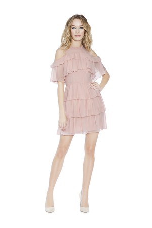 Alice   Olivia Dresses - Alice   Olivia Clothing | Orchard Mile