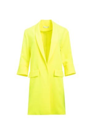 Shop Clothing   Coats at ORCHARD MILE f1240b54f02a