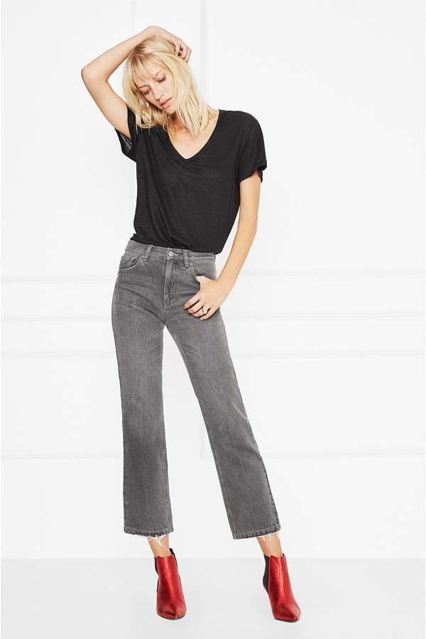 Anine Jackie Orchard Mile Bing Jean Grey By At wiXZuTOPkl
