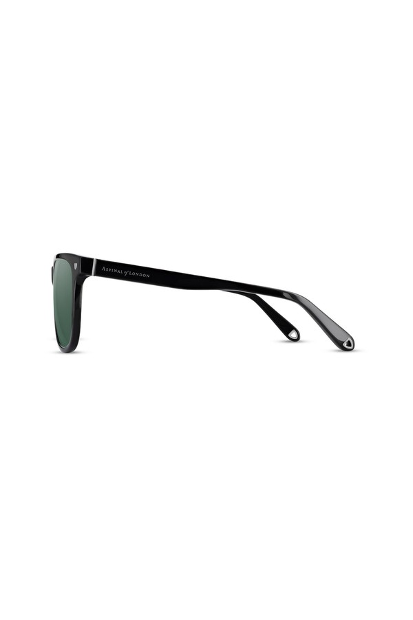 ab4ee3db4 Men's Milano Sunglasses by Aspinal of London at ORCHARD MILE
