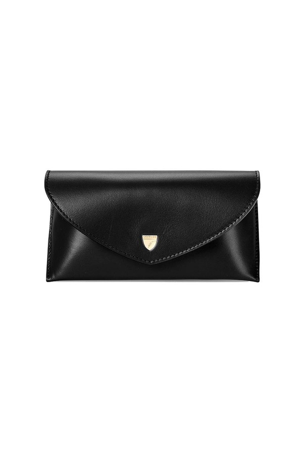 21920ae7527 Sunglasses Case by Aspinal of London at ORCHARD MILE