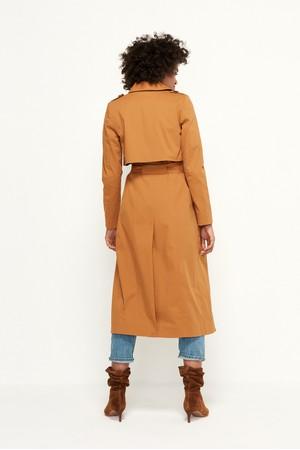 Shop Clothing   Coats at ORCHARD MILE cdff84f30