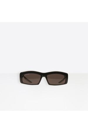 26a9e608cfa9 Shop Accessories / Sunglasses from Balenciaga at ORCHARD MILE with...