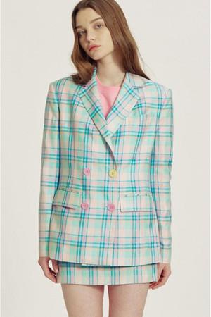 cd89befa Shop Clothing / Jackets at ORCHARD MILE