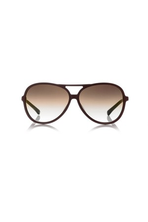 4fd4444fd254 Shop Accessories / Sunglasses from Blanc & Eclare at ORCHARD MILE...