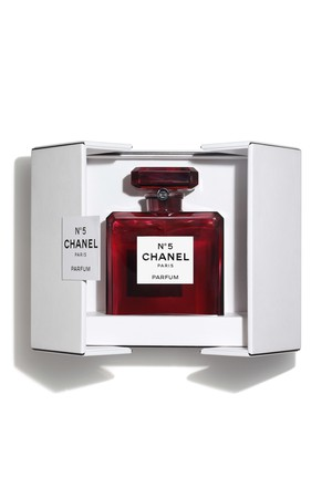 45ac86642f LES EAUX DE CHANEL Paris - Biarritz - Hair and Body Shower Gel by...