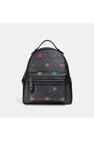 94a996bcb Shop Bags / Backpacks at ORCHARD MILE
