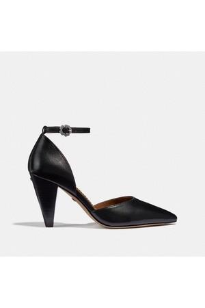 8edbdad85719 Shop Shoes   Pumps at ORCHARD MILE