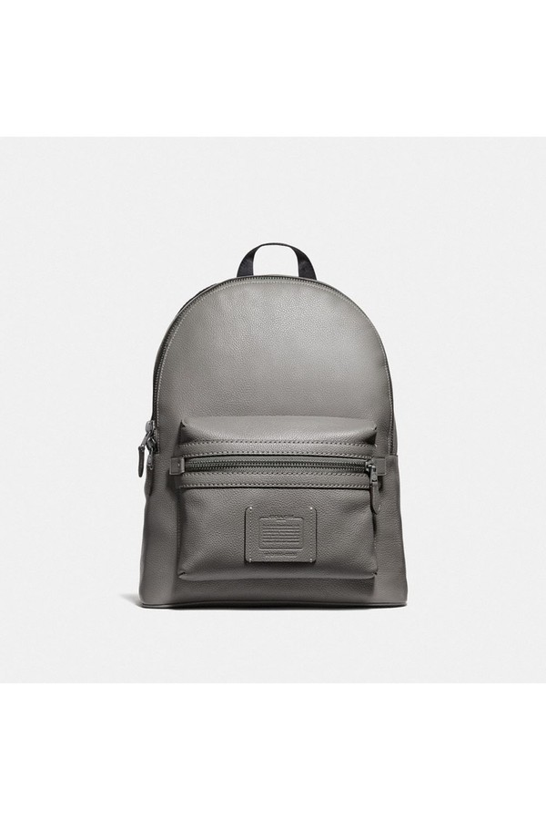 43ed5c7b0c91 Academy Backpack by Coach at ORCHARD MILE