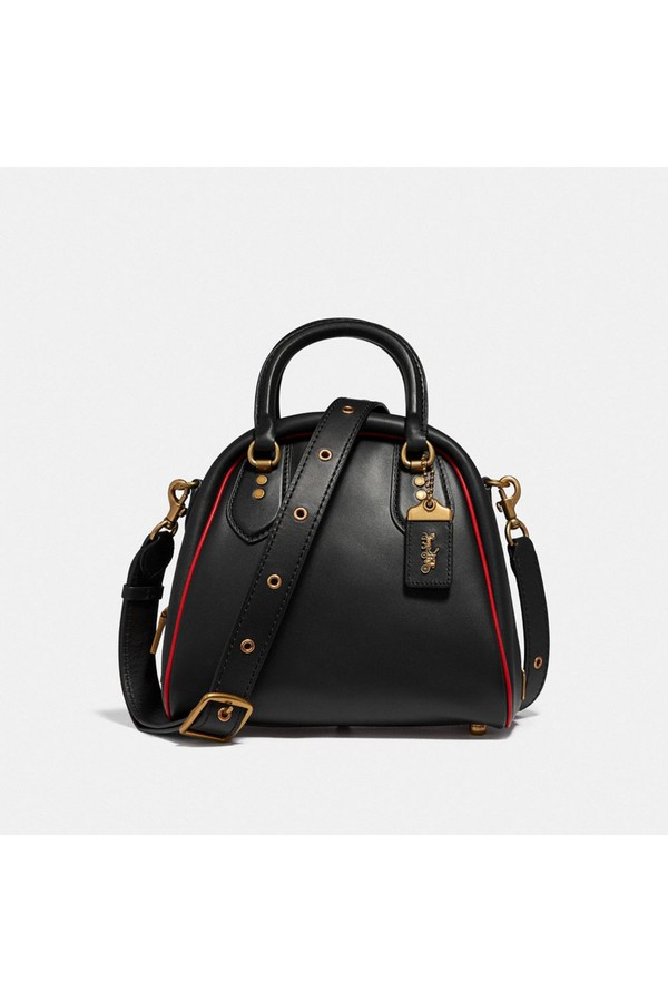 38dd6cd15a5cfb Marleigh Satchel by Coach at ORCHARD MILE