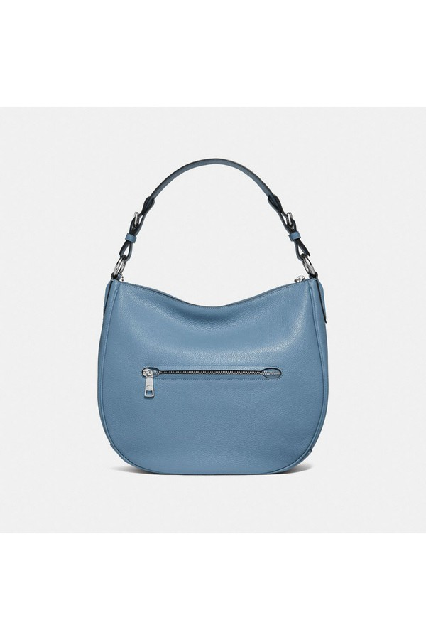 4323312f0118 Sutton Hobo by Coach at ORCHARD MILE