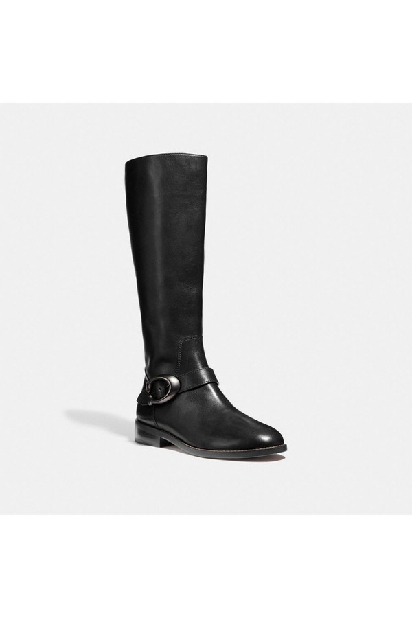 7f2d1427c05 Brynn Riding Boot by Coach at ORCHARD MILE