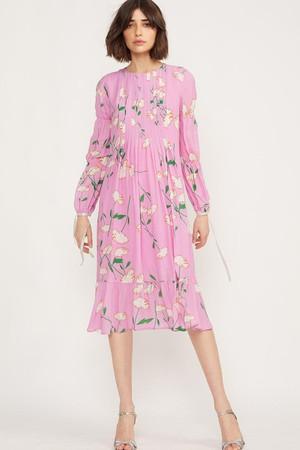 bc43836b2b8 Cynthia Rowley Dresses - Cynthia Rowley Handbags   Orchard Mile