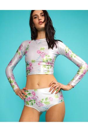 395509865a Cynthia Rowley Dresses - Cynthia Rowley Handbags | Orchard Mile