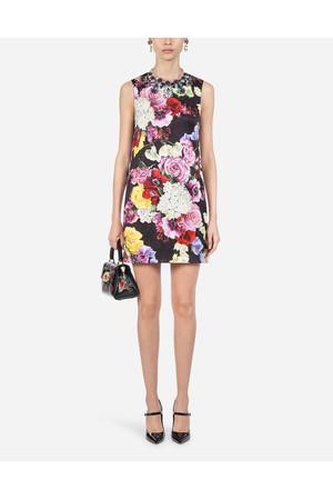 527bfe209 Shop Clothing / Dresses at ORCHARD MILE