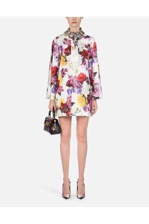 8cc66c12f39 Shop Clothing   Dresses at ORCHARD MILE