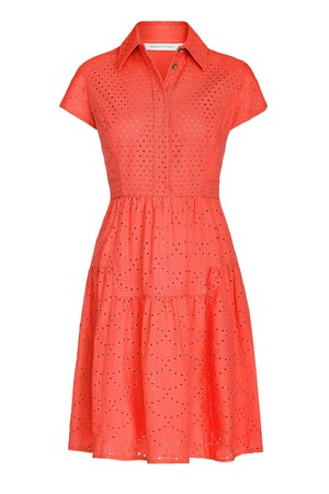Sale Clothing Dresses At Orchard Mile