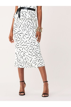 3febcfdca2 Shop Diane von Furstenberg at ORCHARD MILE with free shipping and...