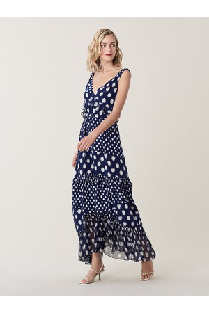 e3c781e26704fb Shop Clothing / Dresses from Diane von Furstenberg at ORCHARD MILE...