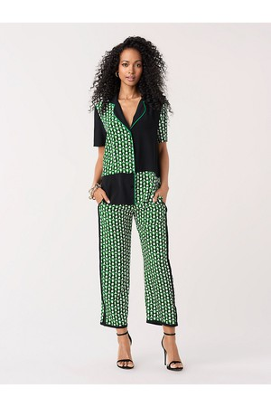 3d48c3a6a Shop Diane von Furstenberg at ORCHARD MILE with free shipping and...