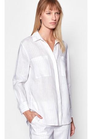 6b52778b046d77 Equipment Shirts - Equipment Dresses