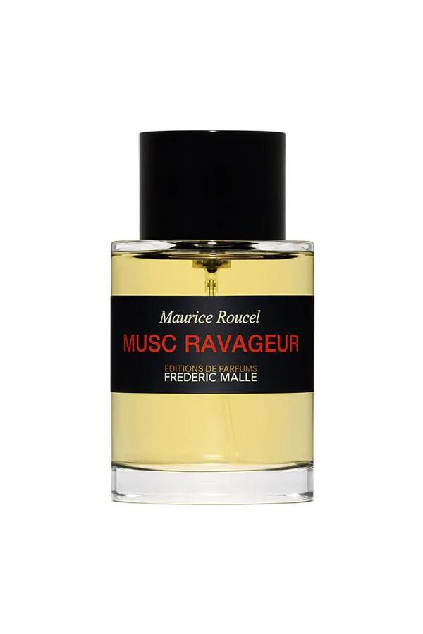 Frédéric Malle Musc Ravageur 100Ml Spray
