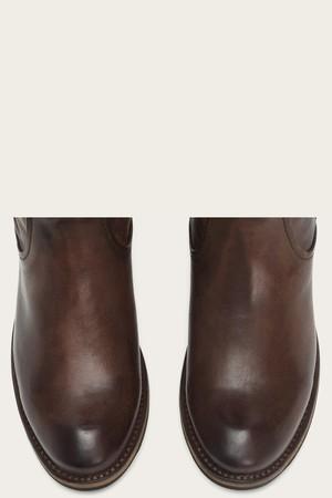d623a69d94f Shop Shoes   Boots at ORCHARD MILE