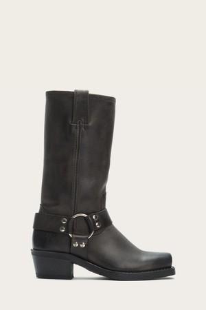 1e6fb375a5b Shop Shoes   Boots at ORCHARD MILE