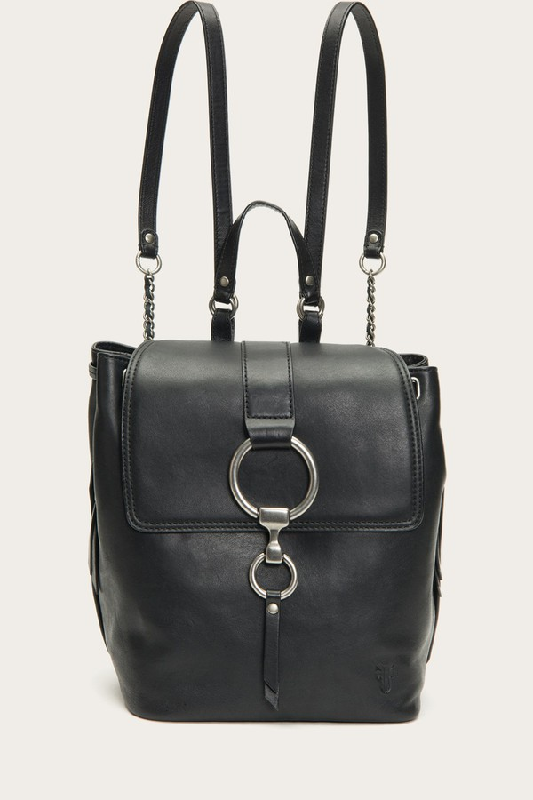 cb939218ac Ilana Small Backpack by Frye at ORCHARD MILE