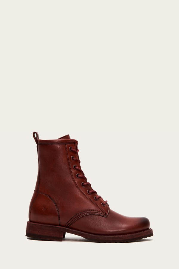 034d78a31 Veronica Combat by Frye at ORCHARD MILE