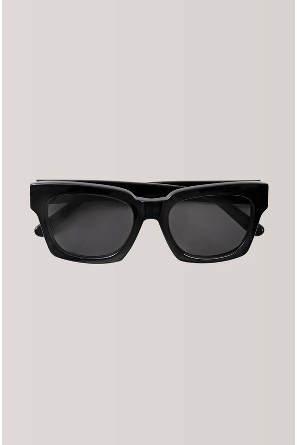 c228a8531135 Alice Sunglasses by Ganni at ORCHARD MILE