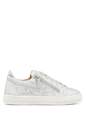 8ee5c7db40330 Shop Kids / Girls from Giuseppe Zanotti at ORCHARD MILE with free...