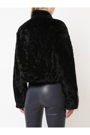 Shop Clothing   Coats   Fur   Shearling at ORCHARD MILE 6a7afc0bd
