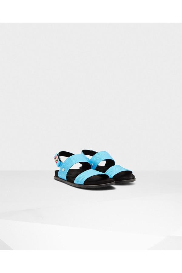 feb97eacc38 Women s Original Flatform Sandals by Hunter at ORCHARD MILE