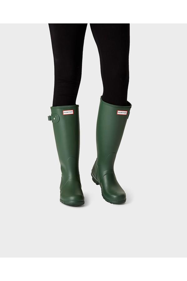 c4275a3ea91 Women's Original Tall Rain Boots