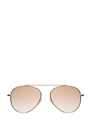 d54f2a0faa Illesteva Isabella Tortoise Sunglasses.  230  230 · Image of Illesteva  Aviator