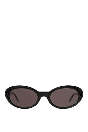 a0e95a303c Shop Accessories   Sunglasses   Cat Eye from Fivestory at ORCHARD...