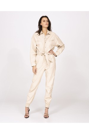 859d124110f Shop Clothing   Jumpsuits at ORCHARD MILE