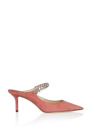 7ee2bad709f Shop Shoes at ORCHARD MILE