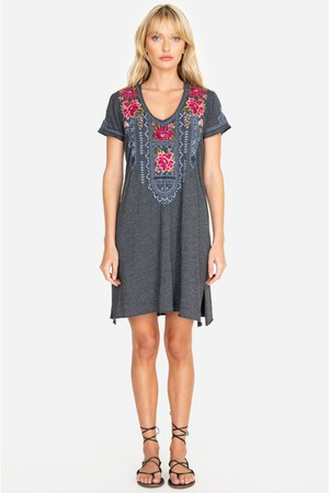 614508835c Shop Clothing   Dresses from Johnny Was at ORCHARD MILE with free...