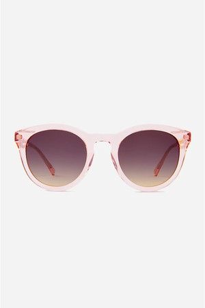 a5438935134f Shop Accessories / Sunglasses at ORCHARD MILE